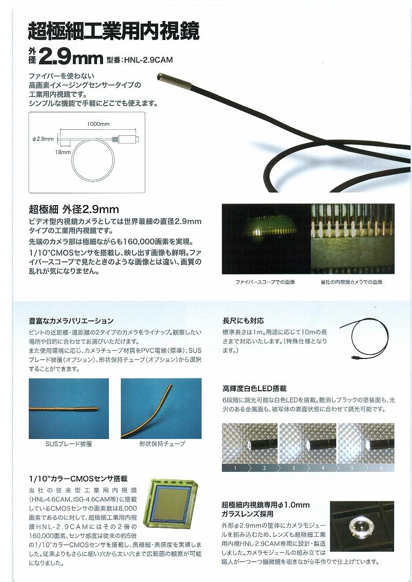 2.9endoscope2.jpg