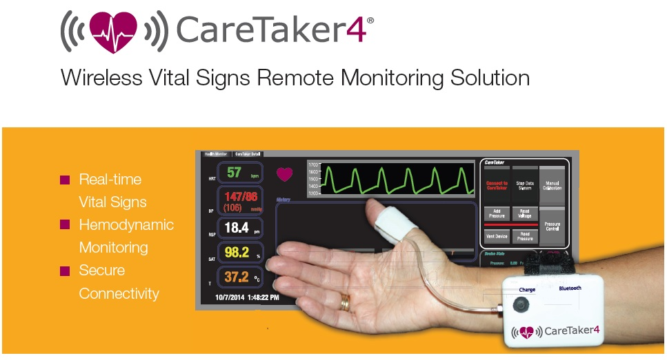 caretakermedical01.jpg