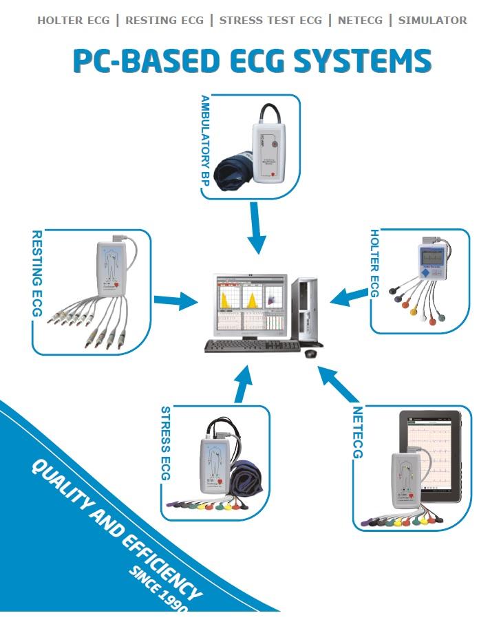 labtechsystem.jpg