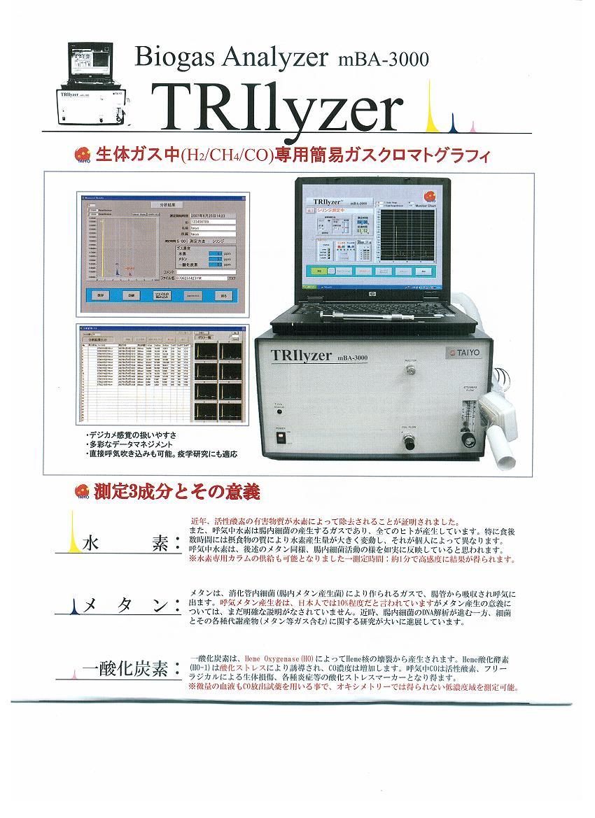 trilyzer1.JPG